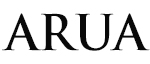 Arua Lifestyle Collection